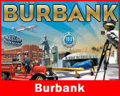 greetings-from-burbank-170x140