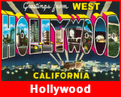 greetings-from-hollywood-170x140