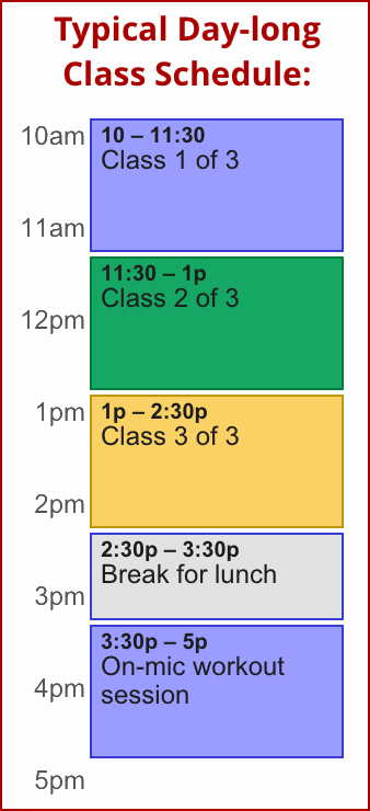 sched-day-class