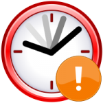 200px-Out_of_date_clock_icon