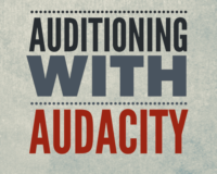 Audacity, the free, open-source audio recording, editing and mastering software, has become the standard go-to software package for auditions and production work. Its light weight, its ease of use, and certainly, its price has VO artists flocking to use it. Learn how to make the most of Audacity's features and benefits, and how to save time while doing better auditions.