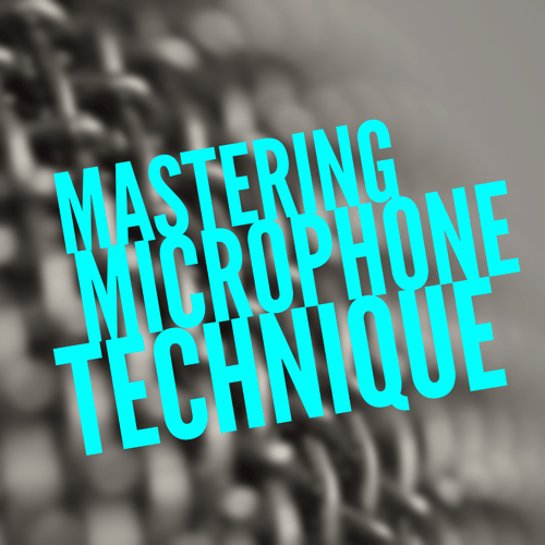 Microphones are the first physical tool you encounter when doing voiceover work, and they are essential to your success. Learning how to select, use and master different types of microphones you'll use will smooth your career path in your own studio, or someone else's. Find out what mics to covet, what mics to avoid, and how to master your chosen weapon.