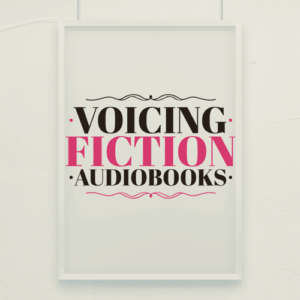 From how the audiobook industry works, to the skills necessary to audition for and perform paid audiobook voiceover work, this class gives the student an unvarnished look at the strategies and tactics it takes to succeed in voicing fiction audiobooks, as well as practical work voicing samples of fiction audiobooks.
