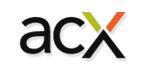 acx-logo-141x71