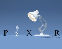 pixar-animation-studios-25
