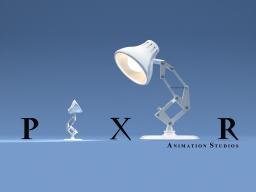 Pixar's 22 Rules of Storytelling - Rule 18