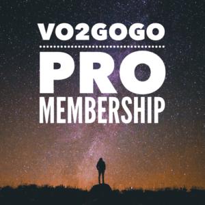 vo2gogo-pro-membership-icon-500x500