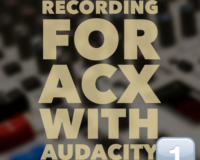 vo2gogo-recording-for-acx-with-audacity-part-1-class-icon-500x500