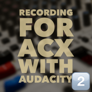 vo2gogo-recording-for-acx-with-audacity-part-2-class-icon-500x500