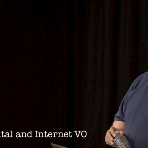 vo2gogo-voicing-digital-and-internet-vo