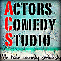 Actors Comedy Studio