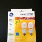 blanket-booth-bulb