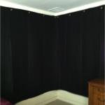 blanket-booth-corner