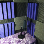 blanket-booth-inside