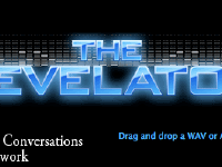 levelator-screenshot