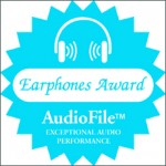 audiofile-earphone-award-230x230