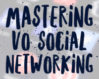 vo2gogo-mastering-vo-social-networking-class-icon-500x500