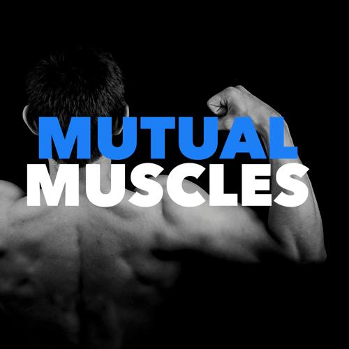 - Muscles: vo2gogo.com Mutual 1 Lesson