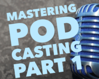 vo2gogo-31-mastering-audio-podcasting-part-1-class-icon-500x500