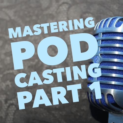 Podcasting has grown immensely from the days of being a hobby for tech nerds - it now competes with mainstream media. Learn how podcasting came to exist, how to design your podcast based on your passions, expertise and your audience of one, what resources and gear you need to create podcast audio and how to lay out a roadmap to creating stellar podcast episodes every time you record.