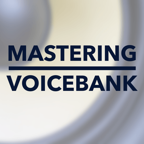 Voicebank.net is the mothership of all well-paying VO jobs. Unlike other casting sites, you can't just join Voicebank, you have to be invited – and this class will help you get an invitation. Learn how Voicebank was created, how the casting and production community use Voicebank to find talent for projects, how agents use Voicebank and how you can start to play with the pros.