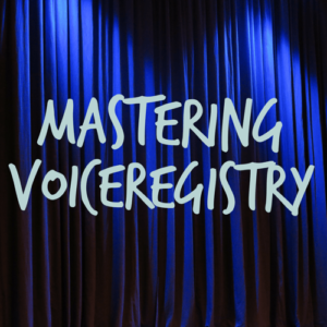 If Voicebank is the mothership of all well-paying VO jobs, then Voiceregistry is the bridge to Voicebank for unrepresented VO talent. Learn how to use Voiceregistry to help build your profile in the VO community, get better at performance, and maximize your chances to meet the gatekeepers of the VO world – all with an eye towards eventually gaining access to Voicebank.