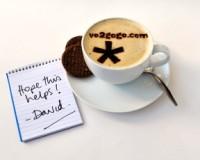 coffee-friday-300w