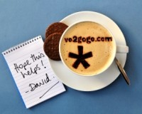 coffee-tuesday-300w