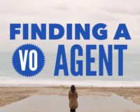 One of the most sought after classes in the VO2GoGo curriculum, this class takes you through the process of finding an agency at the right point in your VO career development to represent you, what materials you need for that process, the best ways to approach agents, and what to do when you land that perfect representation.