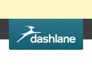 Dashlane Premium - 6 months free
