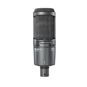 the best microphone for self recorded on camera auditions. Black Bedroom Furniture Sets. Home Design Ideas
