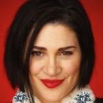 Actor-Karen-Eileen-Gordon