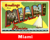 greetings-from-miami-170x140