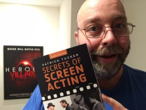 secrets-of-screen-acting-delivered