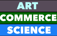 art-on-commerce-on-science-on-240x126