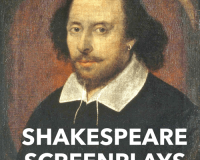shakespeare-screenplays-500x500-tinypng