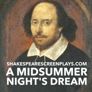 shakespeare-screenplays-a-midsummer-nights-dream-500x500-tinypng