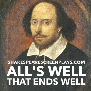 shakespeare-screenplays-alls-well-that-ends-well-500x500-tinypng