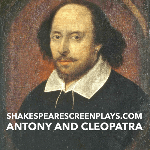 an analysis of shakespeares tragedy in antony and cleopatra In this lesson, you'll learn about the tragic love affair between mark antony and cleopatra and the historical context in which it takes place.