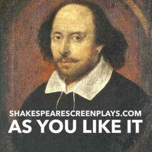shakespeare-screenplays-as-you-like-it-500x500-tinypng