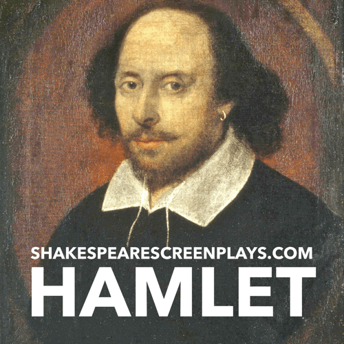 an analysis of the revenge in the tragedy of hamlet by william shakespeare Contemporary revenge tragedies and establish how the underlying christian  themes,  for the purposes of this thesis, any examination of what  shakespeare's.