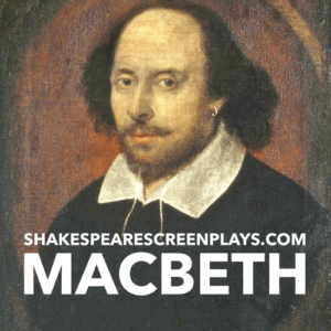 shakespeare-screenplays-macbeth-500x500-tinypng