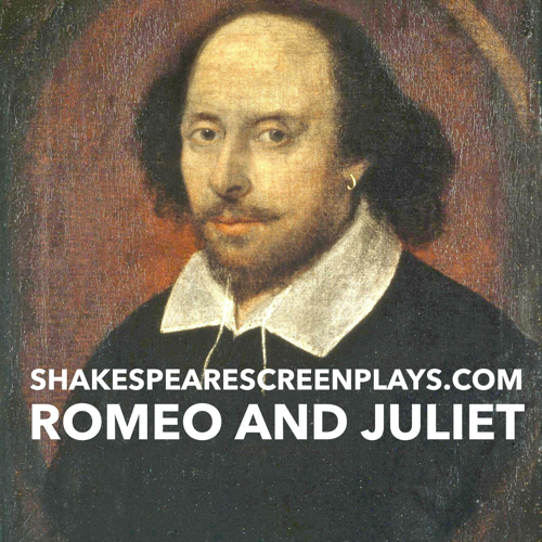 "a summary of the tragedy in romeo juliet by william shakespeare Fate's role in ""romeo and juliet"" in william shakespeare's play, ""the tragedy of romeo and juliet"", fate plays one of the largest roles in the plot in order to understand how fate plays a role it is important to examine how the story begins, when romeo meets juliet, and when romeo fights tybalt after tybalt kills mercutio."