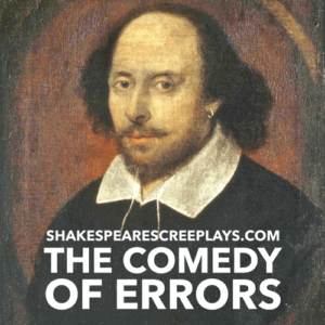 comedy in hamlet essay Full text of shakespeare's use of comedy in tragedy — gildon: essay: in hamlet, however, the use of comedy is more conspicu- ous.
