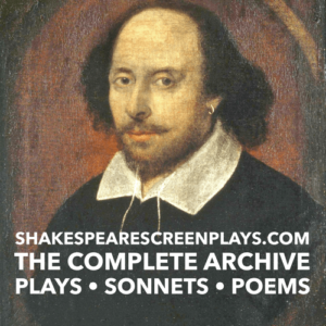 shakespeare-screenplays-the-complete-archive-plays-sonnets-poems-500x500-tinypng