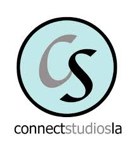 connect-studios-150w