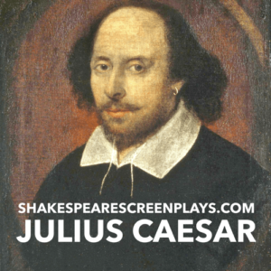 shakespeare-screenplays-julius-caesar-500x500-tinypng