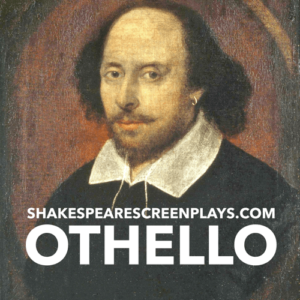 shakespeare-screenplays-othello-500x500-tinypng