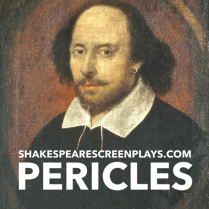 shakespeare-screenplays-pericles-500x500-tinypng