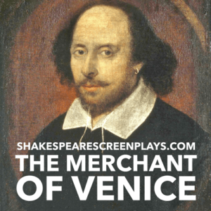 shakespeare-screenplays-the-merchant-of-venice-500x500-tinypng